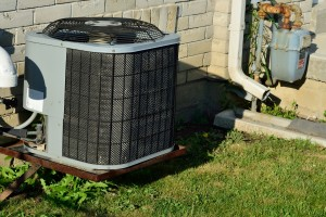 maintenance for heating systems Wilmington nc