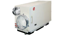 Dehumidifier Wilmington