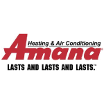 Amana heating Systems