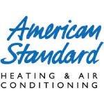 American Standard air conditioners Systems