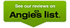 Angieslist Review All Comfort Heating and Cooling