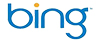 Bing Review All Comfort Heating and Cooling