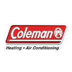 Coleman cooling systems