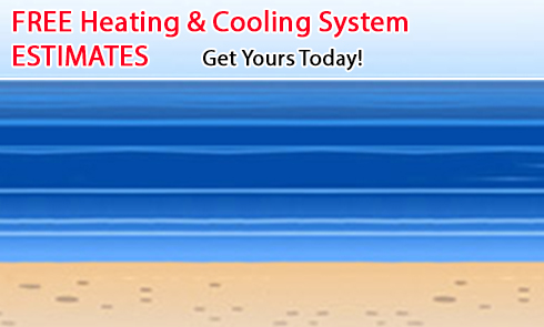 discount hvac repair wilmington