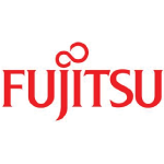 Fujitsu high end hvac units