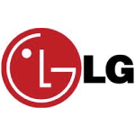 Does LG make hvac systems