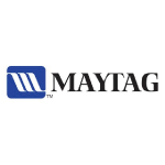 Maytag air conditioner Systems