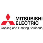 Mitsubishi air conditioning Systems