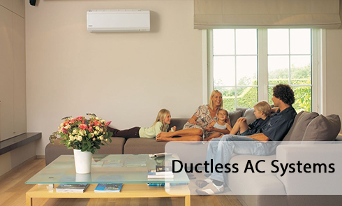 air conditioning repair wilmington