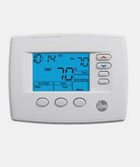 Wilmington Thermostats